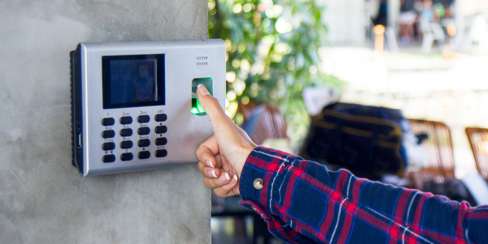 5 Easy Steps You Can Take To Enhance Security Alarm At This Time