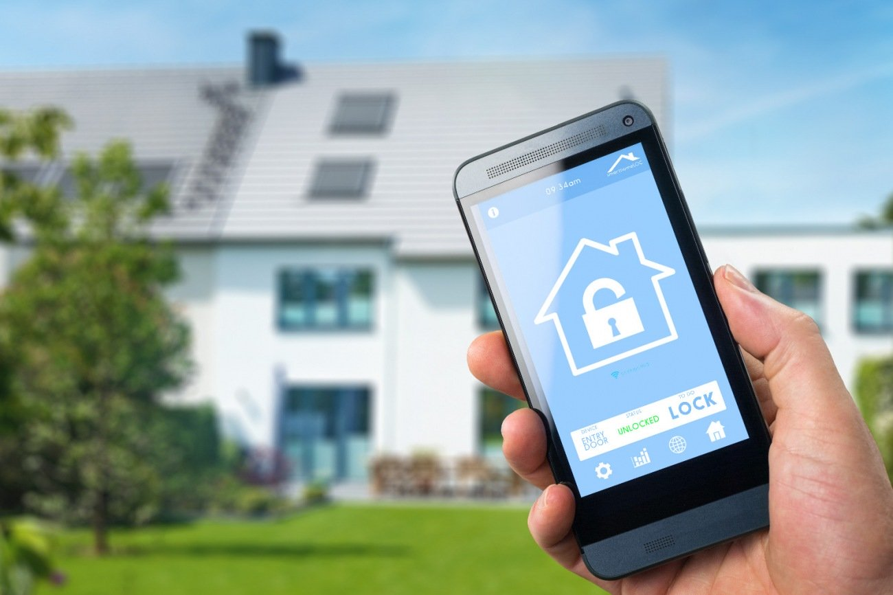 Improve Security Alarm by Beginning an area Watch Program