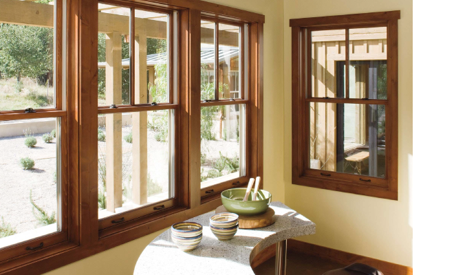 The Inside Design of your house Provides For Us a Window To Your Personality