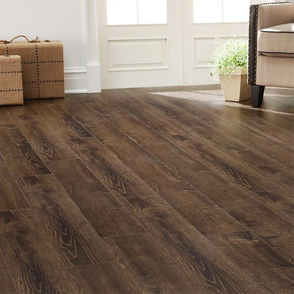 How you can Ready Your Floors for Laminate