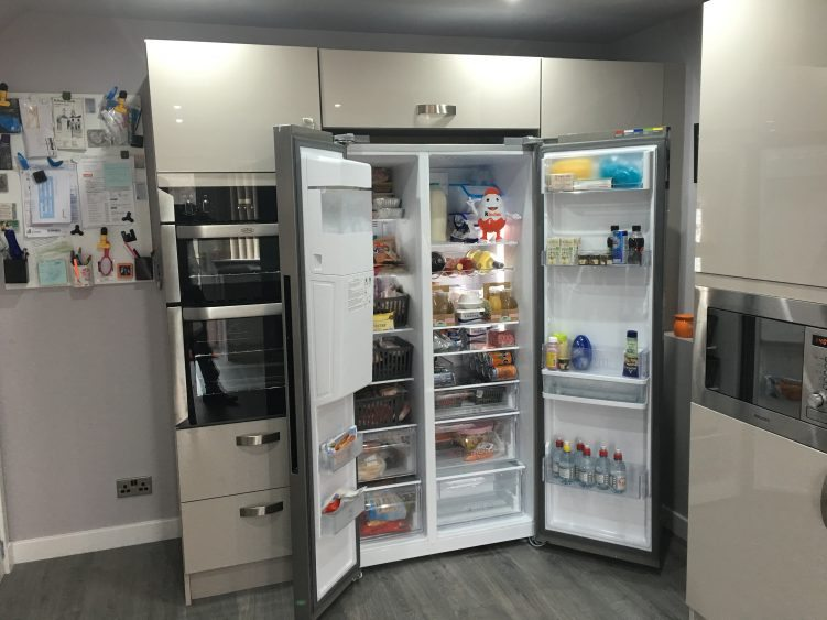 3 Ways to Enhance the Efficiency of Your Fridge and Freezer too