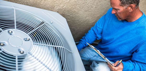 Tips to Hire A Heat Pump Contractor