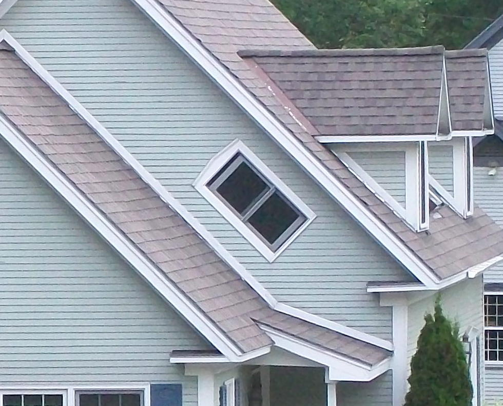 Best Windows And Siding Now Available For Cheap