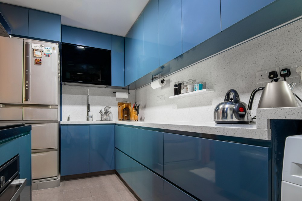 3 Tips For Baby Proofing Your Kitchen